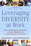Leveraging Diversity at Work